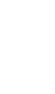 Bottling Logo